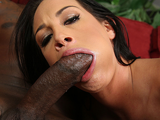 Realize, told... tory lane interracial scenes