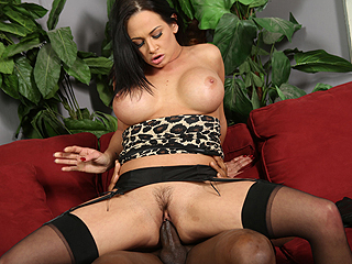 Tory Lane Blacks On Blondes Pictures