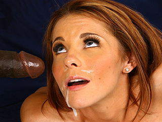 Vanessa Vexxx Black Dick Movie
