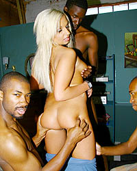 Blacks-On-Blondes-Whitney-Fears-h6uwllpusw.jpg