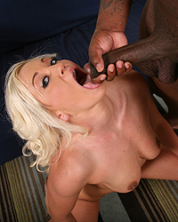 Blacks-On-Blondes-Whitney-Grace-s6uwm1uk1d.jpg